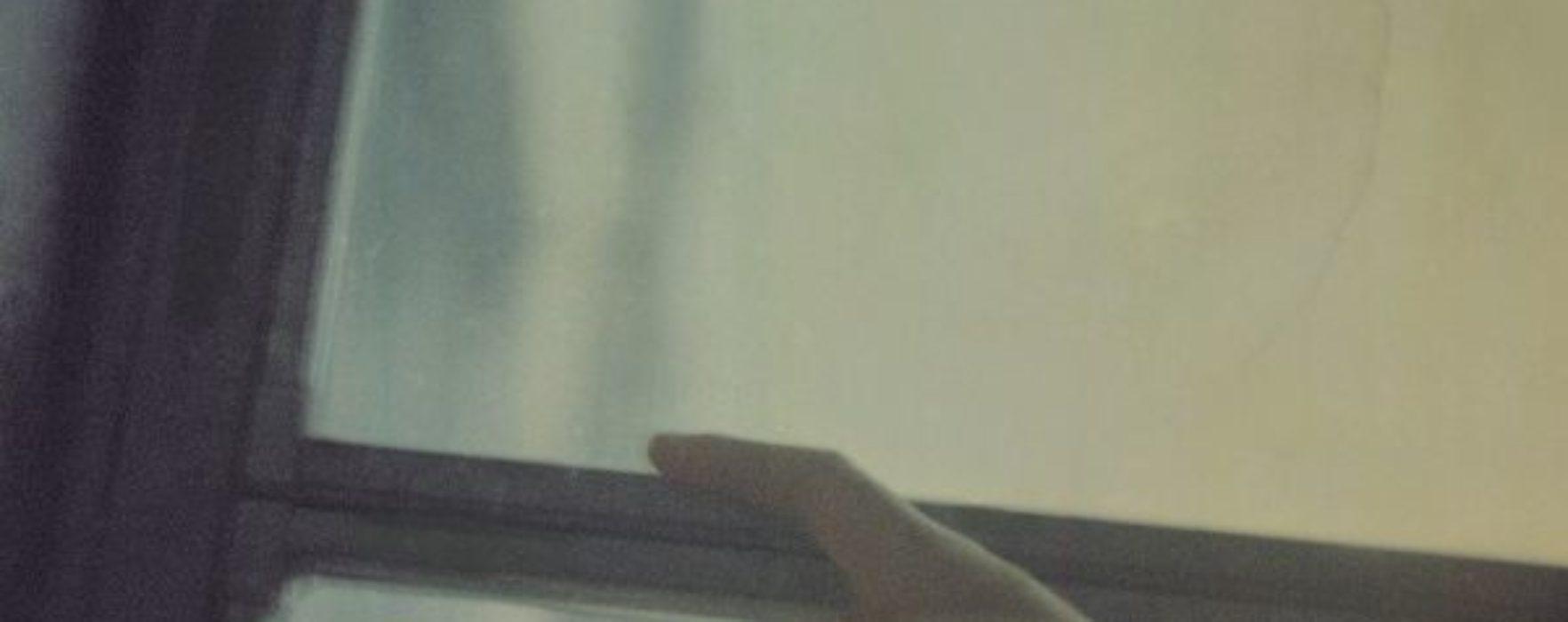 "Luca d'Alberto, ""Endless"": recensione e streaming"