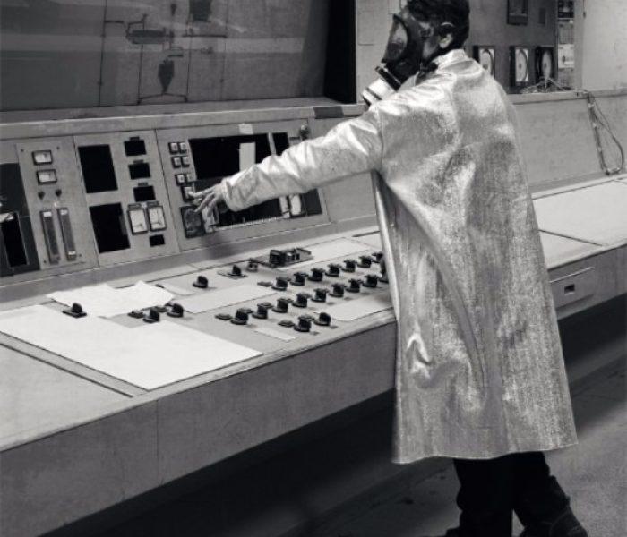 Miro Sassolini: a fine settembre il nuovo album
