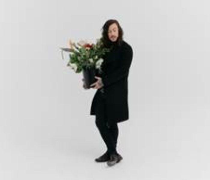 Noah Gundersen: a settembre il nuovo album