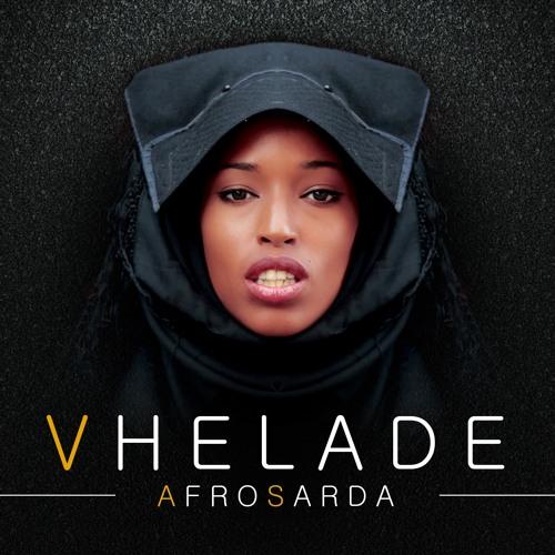 """Vhelade, """"Afrosarda"""": la recensione"""