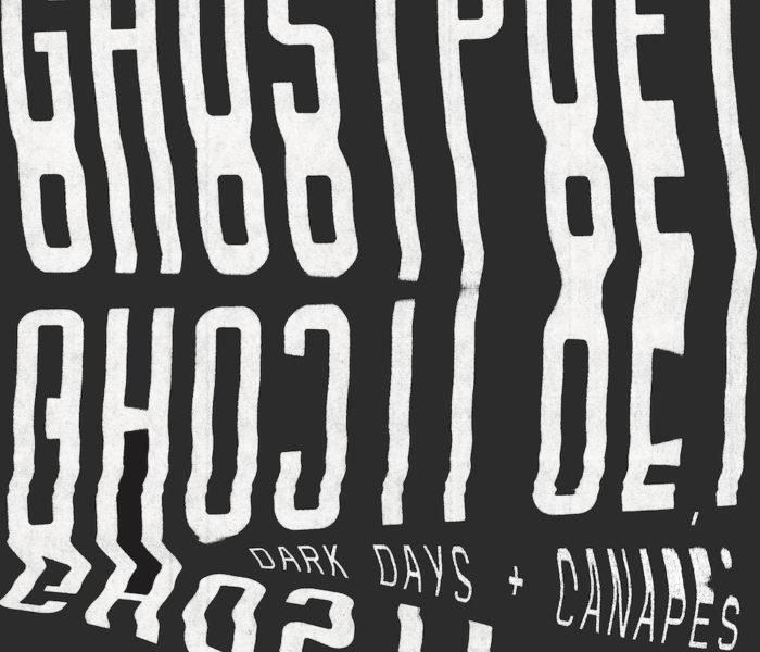 Ghostpoet: il 18 agosto esce il quarto album