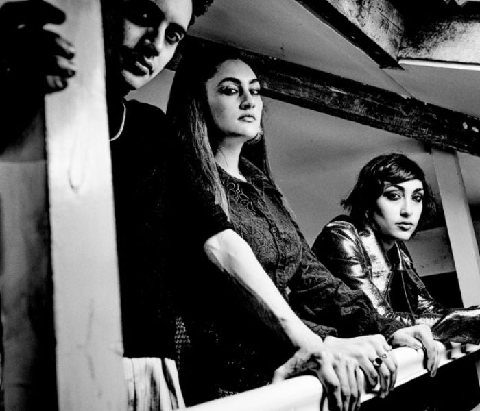 Kitty, Daisy & Lewis: nuovo album a settembre