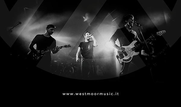 westmoor