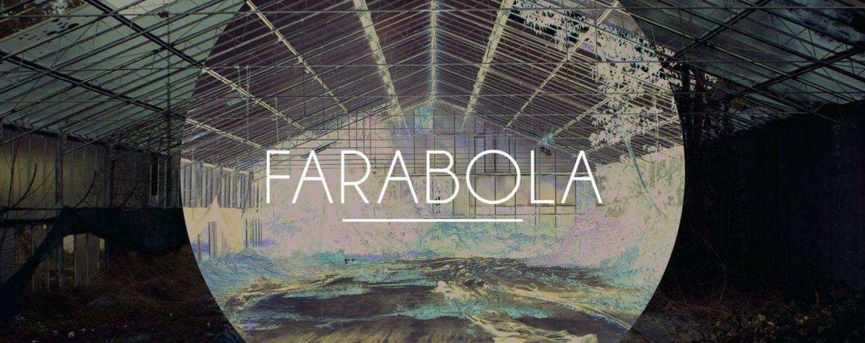 """Vinci una copia di """"Farabola"""", l'album di debutto dei Metropol Parasol!"""