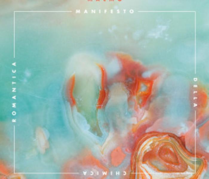 """Malmö, """"Manifesto della chimica romantica"""": la recensione"""