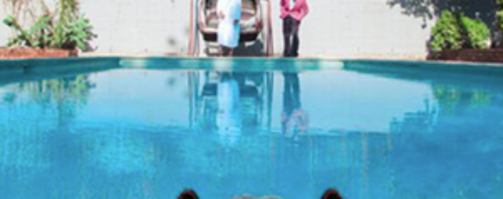 "Sparks, ""Hippopotamus"": la recensione #TRAKSTRANGERS"