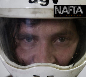 "Giacomo Toni, ""Nafta"": la recensione"