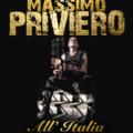 """Massimo Priviero, """"All'Italia"""": la recensione"""