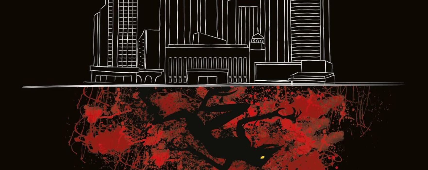 """Unreal City: """"Barricate"""" è il nuovo video #TRAKOFTHEDAY"""
