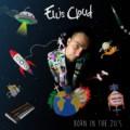 "Ellis Cloud, ""Born in The 20's"": la recensione"