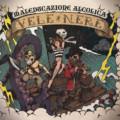 """Maleducazione Alcolica, """"Vele nere"""": la recensione"""