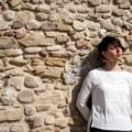 Lara Molino, la chitarra è la mia più grande amica