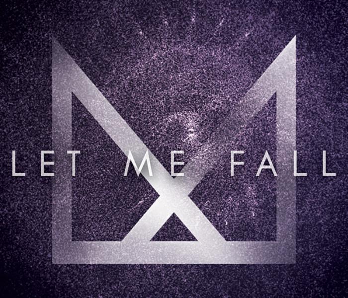 """Metropolitics: """"Let Me Fall"""" è il nuovo video #TRAKOFTHEDAY"""
