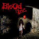 blood inc, recensioni in breve