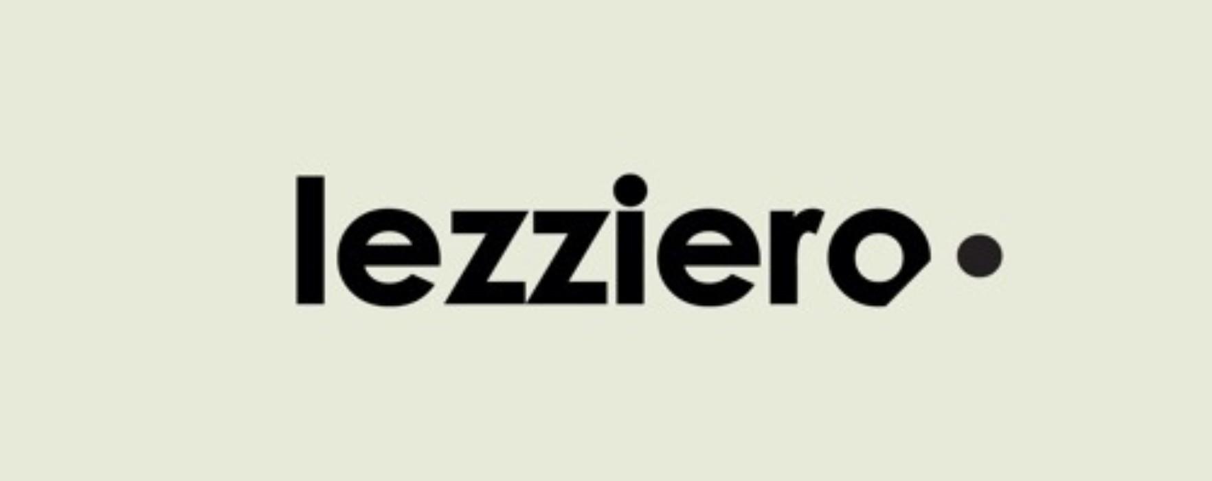 """Luca Lezziero, """"lezziero."""": recensione e streaming"""