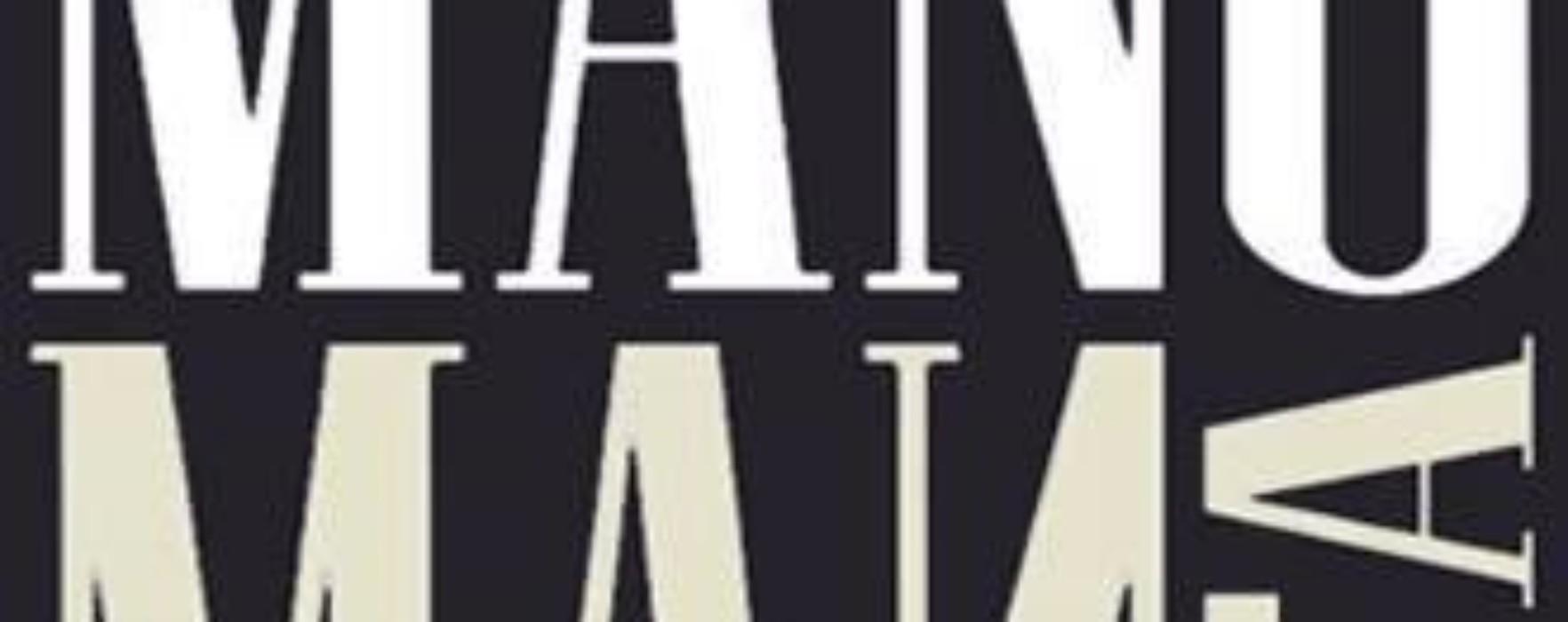 """Mano Manita, """"A Pezzi"""": la recensione"""