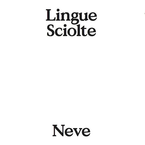 lingue sciolte