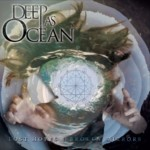 deep as ocean