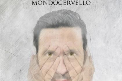 """Santino Cardamone, """"Mondocervello"""": la recensione"""