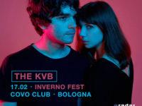 KVB: nuova data italiana a febbraio 2018