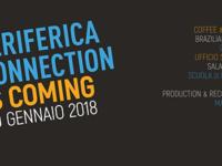 Periferica Konnection: opening party sabato 20 gennaio 2018