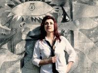 Sabrina Napoleone: facendo i conti con i propri fantasmi