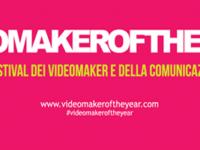 Videomakeroftheyear 2018: ecco il premio per i videomaker