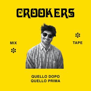 crookers mixtape