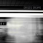orfeo's dreams, recensioni in breve