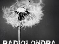 """RadioLondra: ecco il video di """"Siamo in onda"""" #TRAKOFTHEDAY"""