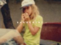 """Barberini, """"Barberini"""": la recensione"""