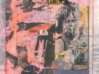 """Carmelo Amenta, """"L'arte dell'autodistruzione"""": la recensione"""