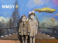 """Nimby, """"Nimby II"""": recensione e streaming"""