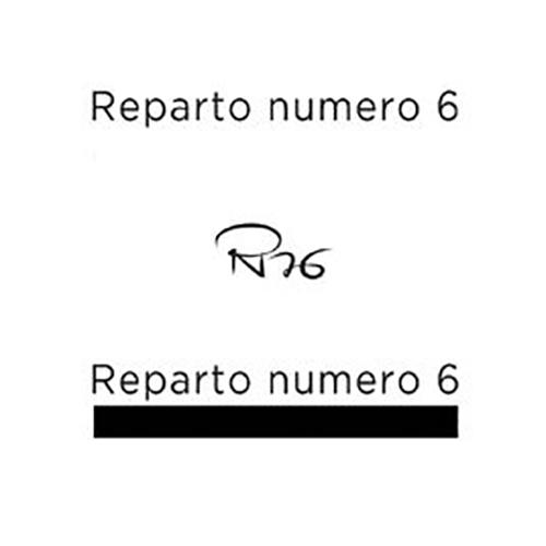 """Reparto Numero 6, """"Reparto Numero 6"""": recensione e streaming"""