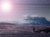 "Soviet Malpensa, ""Astroecology"": la recensione"