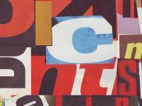 "Makhno, ""Leaking Words"": la recensione"
