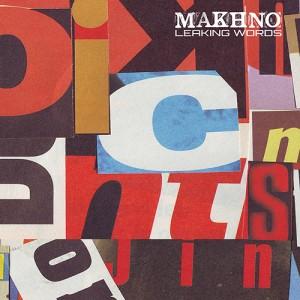 Makhno