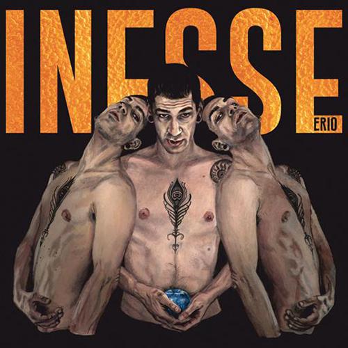 """Erio, """"Inesse"""": la recensione"""