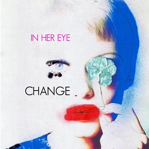 In Her Eye: nuovo album e partecipazione a In A State of Flux 2018