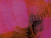 My Bloody Valentine al TOdays festival 2018