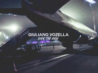 """Giuliano Vozella: ecco il video di """"Even the Rain"""" #TRAKOFTHEDAY"""