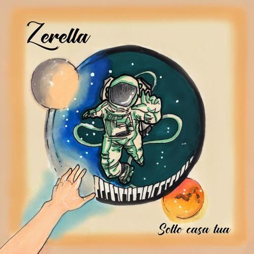 """Zerella, """"Sotto casa tua"""": la recensione"""