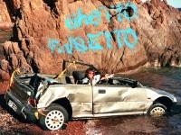 """Bruno Belissimo, """"Ghetto Falsetto"""": recensione e streaming"""