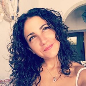 Chiara Orsetti