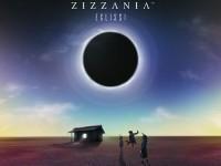 """Zizzania, """"Perdere le tracce"""": la recensione"""