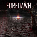 foredawn
