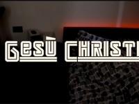 Gesù Christie: un argomento duro e delicato