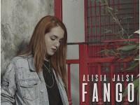 """Alisia Jalsy: ecco il video di """"Fango"""" #TRAKOFTHEDAY"""