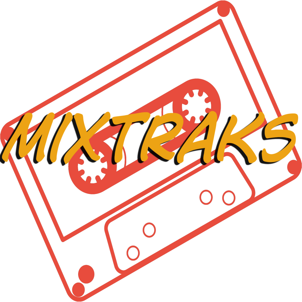MIXTRAKS #178: la playlist che ti spalma il debito