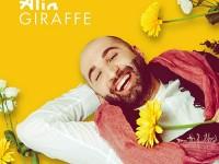 """Alia, """"Giraffe"""": la recensione"""
